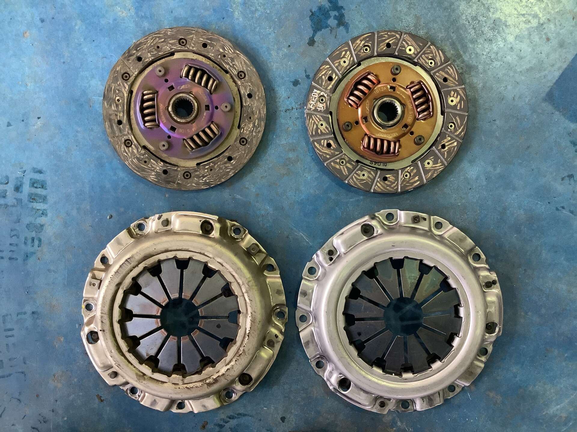 09C11AC5-0E83-43DB-8D03-A5AB1DE3A850